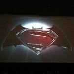 Batman/Superman Movie Coming in 2015, Zack Snyder Reveals at Comic-Con