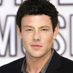 Cory Monteith Died Due to Heroin and Alcohol Mixed Drug Toxicity