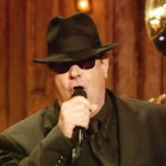 "Watch: Dan Aykroyd as Elwood Blues Performs ""Born in Chicago"" on ""Late Night With Jimmy Fallon"""