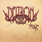 "Deltron 3030 to Release ""Deltron 3030: Event II"" on October 1, 2013 via Bulk Recordings"