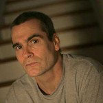 Henry Rollins Names His 20 Favorite Punk Albums