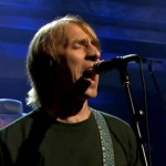 "Watch: Mudhoney ""I Like It Small"" on ""Late Night With Jimmy Fallon"""