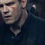 "Watch: Spike Lee's ""Oldboy"" Trailer"