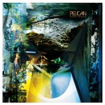 "Pelican Announce ""Forever Becoming,"" First New Album in Four Years, Plus 2013 US Tour Dates"