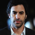 Sacha Baron Cohen Backs Out of Freddie Mercury Biopic Due to Creative Differences With Mercury's Former Queen Bandmates