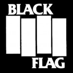 Greg Ginn of Black Flag Sues Ex-Bandmates Over Use of Punk Group's Logo, Name
