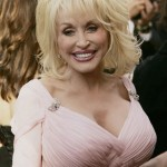 "Listen to Dolly Parton's ""Jolene,"" Slowed Down by 25 Percent to 33 RPM"