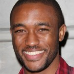 "Lee Thompson Young, Star of Disney Channel's ""The Famous Jett Jackson,"" Dead at Age 29 of Apparent Suicide"