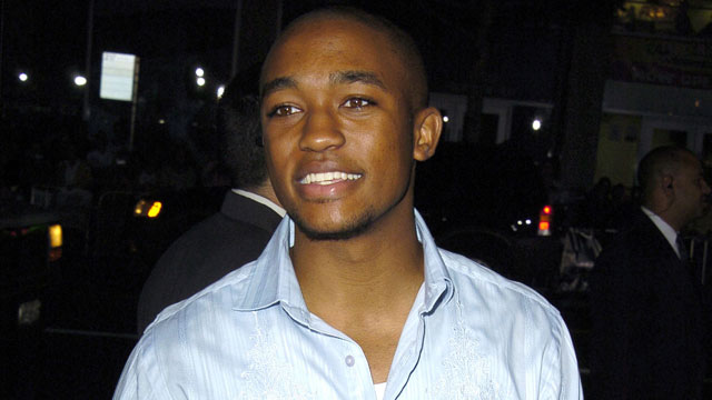 Lee Thompson Young   Getty