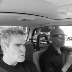 RuPaul and Henry Rollins Drive Around and Talk About Love
