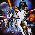 "A ""Star Wars"" TV Show May Be Coming to ABC"