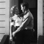 Carolyn Cassady, Author and Companion to Beat Generation Icons Neal Cassady and Jack Kerouac, Dies at Age 90