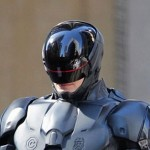 "First ""RoboCop"" Reboot Trailer Released"