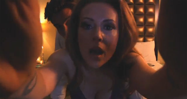 alyssa milano sex
