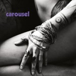 CAROUSEL – Jeweler's Daughter