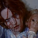 Five Classic Horror Movies You Can Watch for Free on YouTube