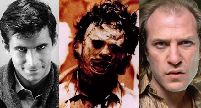 10 Horror Movies Based On True Stories