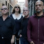 Pixies Announce 2014 North American Tour Dates