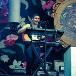Photos Austin City Limits Music Festival 2013