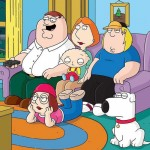 """Family Guy"" Kills Off a Major Character"