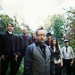 Flogging Molly Announce Green 17 February, March 2014 Tour Dates