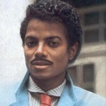 Check Out This 1985 Prediction of What Michael Jackson Would Look Like in the Year 2000