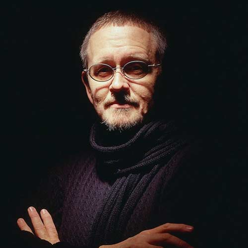 Orson scott card on homosexuality and christianity