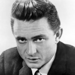 "Lost Johnny Cash Album ""Out Among the Stars"" Due Out in March 2014"