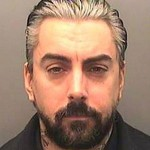 Lostprophets Singer Ian Watkins Sentenced to 35 Years in Prison for Sex Abuse Crimes Against Children