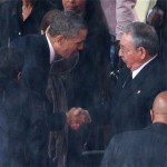 Obama-Castro Same-Sex Marriage Illustrates Why You Should Use the Serial Comma
