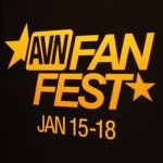 Report: AVN Adult Novelty Expo and Fan Fest 2014, Las Vegas