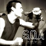 "Dischord Records to Release SOA ""First Demo 12/29/80″ – Henry Rollins' First Recorded Music"