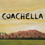 Coachella 2014 Lineup Announced Featuring OutKast, Arcade Fire, Muse, Beck, Queens of the Stone Age, The Replacements, and Skrillex