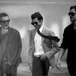 Interpol Planning New Album, Announce 2014 Tour Dates