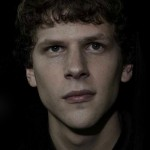 "Jesse Eisenberg Has Been Cast as Lex Luthor in the Forthcoming ""Batman vs. Superman"""