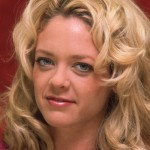 """That '70s Show"" Star Lisa Robin Kelly's Death Ruled to Be Accidental Drug Overdose"