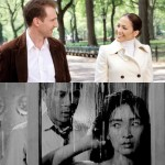 "Serve the Servants: ""Maid in Manhattan"" and ""The Housemaid"""