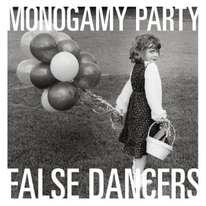 Monogamy Party