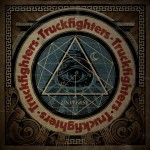 TRUCKFIGHTERS – Universe