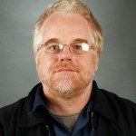 Philip Seymour Hoffman Dies at Age 46