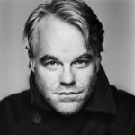 Philip Seymour Hoffman's Official Cause of Death Revealed