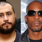 The George Zimmerman – DMX Boxing Match Has Been Canceled