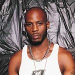 DMX to Fight George Zimmerman in Boxing Match on March 1, 2014