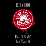 Punk Rock Bowling 2014 Final Lineup Revealed, Against Me! and The Slackers Announced