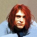 Seattle Police Reexamine Kurt Cobain's Death