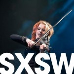 SXSW 2014: Perez Hilton's One Night in Austin feat. Blondie, Lindsey Stirling, LIZ, Mister Wives, Clinton Sparks, and more