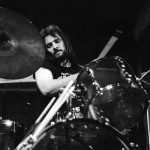 Scott Asheton, Drummer of The Stooges, Dies at Age 64