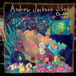 "Andrew Jackson Jihad Signs to SideOneDummy Records, Will Release New Album ""Christmas Island"" May 6, 2014"