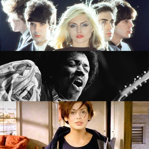 10 Cover Songs Commonly Mistaken For Originals