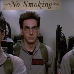 "Ivan Reitman Quits ""Ghostbusters 3″ Following Harold Ramis's Death"
